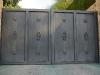 puerta ivars y fresneda